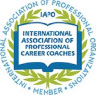 orientacion profesional sistema de desarrollo profesional